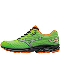 Amazon.it  mizuno wave a3 - Pronazione neutra   Scarpe  Scarpe e borse cb4e65bba09