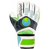 uhlsport Ergonomic Soft SF/C Goalkeeper's Glove