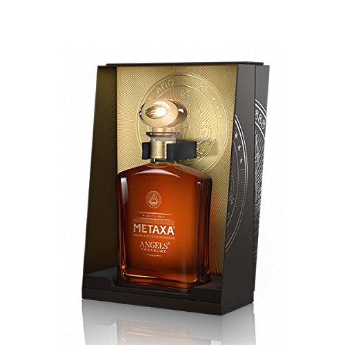 metaxa-angels-treasure-in-geschenkpackung-brandy-1-x-07-l