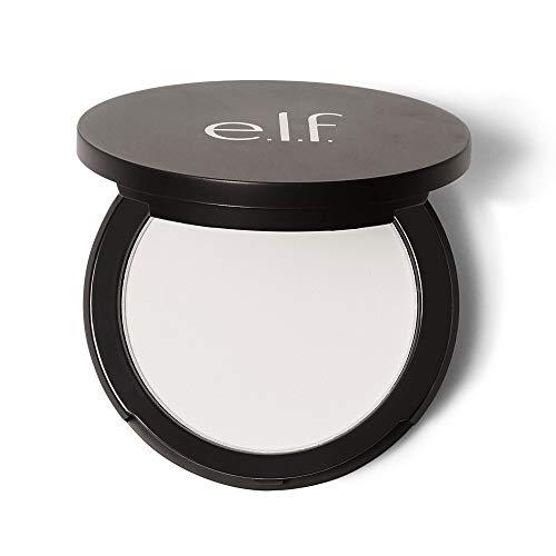e.l.f. Studio Perfect Finish HD Powder - Translucent