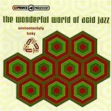 The-Wonderful-World-of-Acid-Jazz