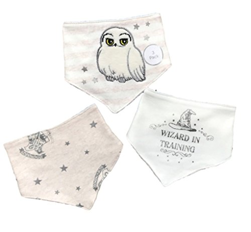 Halloween Harry Potter Hermione Baby 3-6 Months Bodysuit Tights Outfit Wizard