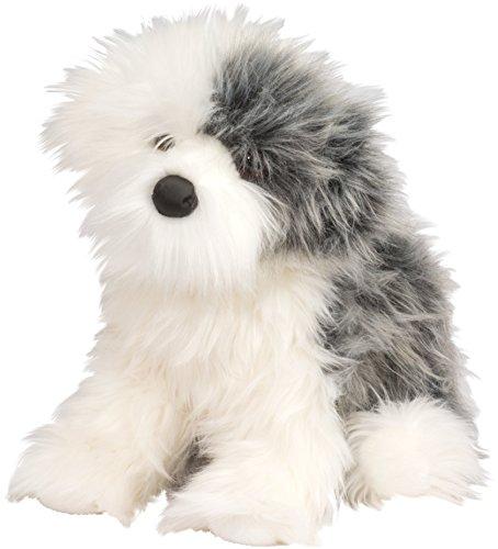 cuddle-toys-206341cm-lang-willard-english-sheepdog-plsch-spielzeug