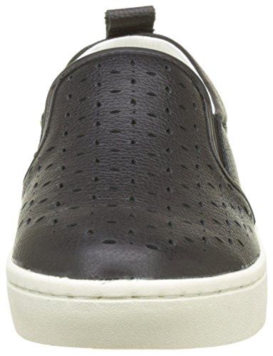 Fly London Megh946fly, Scarpe da Ginnastica Basse Donna Nero (black 001)