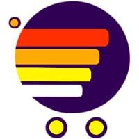 Codcart.com