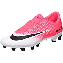 Nike Mercurial Victory Vi AG-Pro 4a5d022533f31
