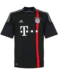 Kinder & Jugend Champions League Trikot FC Bayern München 2014/2015