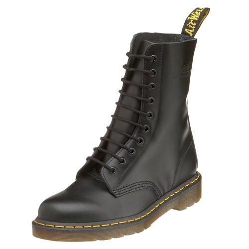 dr-martens-1490-botas-militares-talla-negro-color-39-negro-nero-noir-eu-36-uk-3