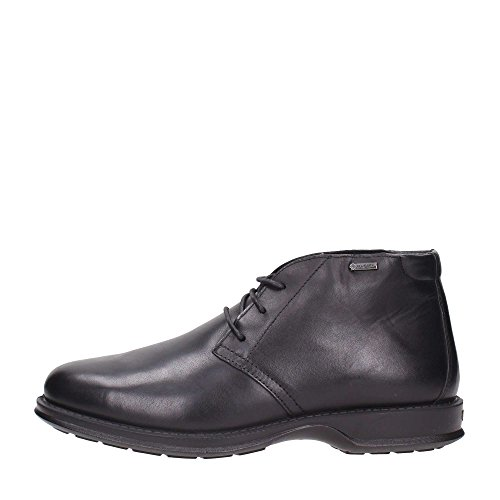 Igi&co 6681000 Boot Homme Noir