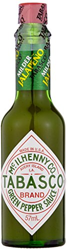 tabasco-green-pepper-sauce-3er-pack-3-x-57-ml