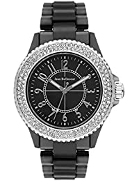 Reloj de pulsera Jean Bellecour - Unisex REDH50