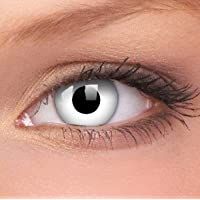 Colorvue White Out Contact Lenses preisvergleich bei billige-tabletten.eu