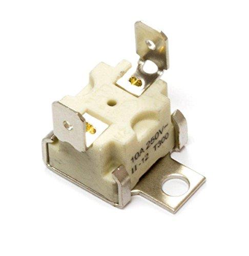 Limitador 300° apto para horno, sustituye a 270° y 330°C–3570560015