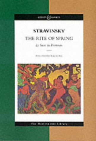 rite-of-spring-sacre-du-printemps-full-orchestral-score