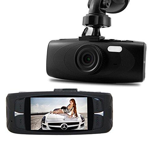 kkmoon-1080p-27-lcd-videocamara-para-coche-dvr-grabador-registrador-de-video-full-hd-hdmi-g-sensor-d