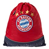 FC Bayern München Sportbeutel MIA SAN MIA