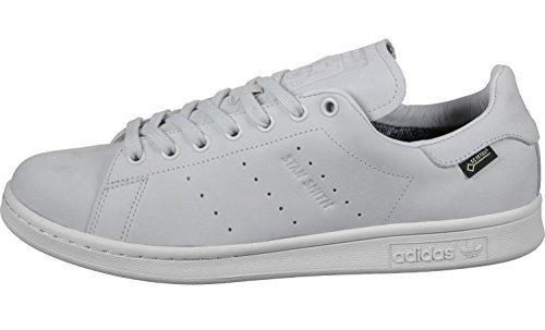 Adidas Da Smith Ginnastica Mens Grigio Scarpe Gtx Stan kXZuiOP