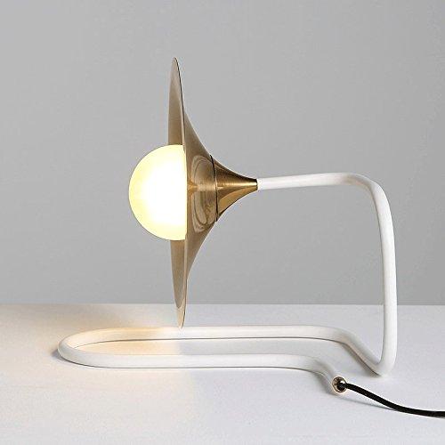 escandinavo-estilo-creativo-dorado-lampshade-sala-de-estar-dormitorio-lampara-de-cabecera-personalid