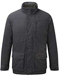 Craghoppers Outdoor chaqueta Eldon Gefütterte