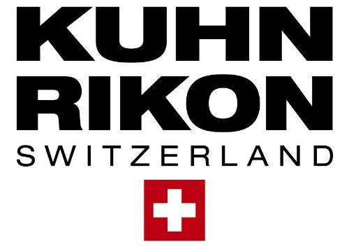Kuhn Rikon Duromatic Trio Separator Set 20 Cm