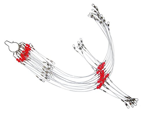 chiusura-facile-confezione-da-12-pezzi-23-kg-2f55lb-amo-da-pesca-35-kg-attrezzatura-da-pesca-2f90lb-
