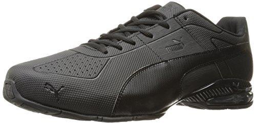 PUMA-Mens-Cell-Surin-2-Pearl-Cross-Trainer-Shoe