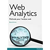 Web analytics: Méthode pour l'analyse web