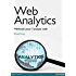 Web analytics: Méthode pour l'analyse web