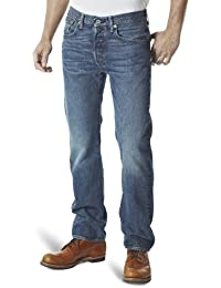 Levi's® Homme Jeans Straight Fit