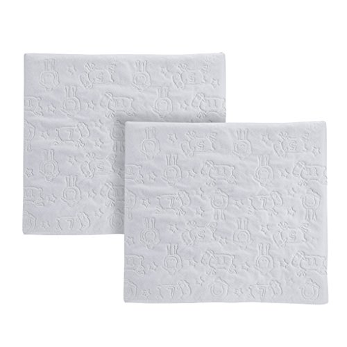 serta-perfect-sleeper-deluxe-large-multi-use-pads