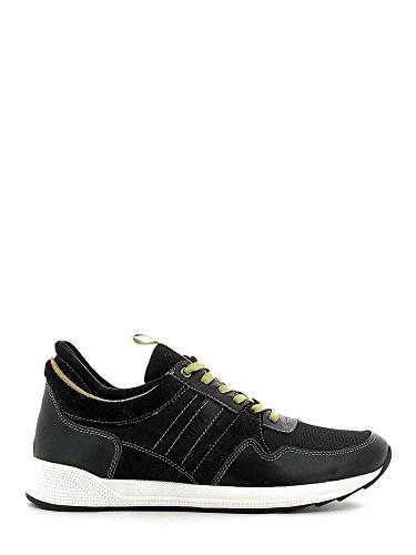 Gaudi V62-64953 Sneakers Man