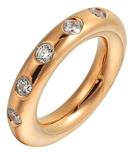 amdxd-bijoutier-anneaux-pour-cadeaux-de-noel-femme-en-plaque-or-eternellement-amour-anneau