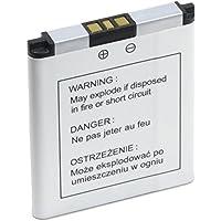 Batterie pour Doro Secure 580