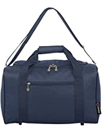 Ryanair 20L Dimensioni massime del bagaglio a mano da trasporto 40x25x20cm