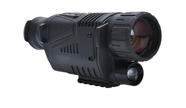 Insun tag und nacht vision digital kamera fernglas: amazon.de: kamera