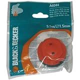 BlackDecker A6044 - Hilo BlackDecker