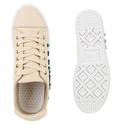 Básico De Sapatos Couro Adesivo Sapatos Creme De Sapatilhas Esportes Laço Óptica Das Senhoras cFw4q4p7f
