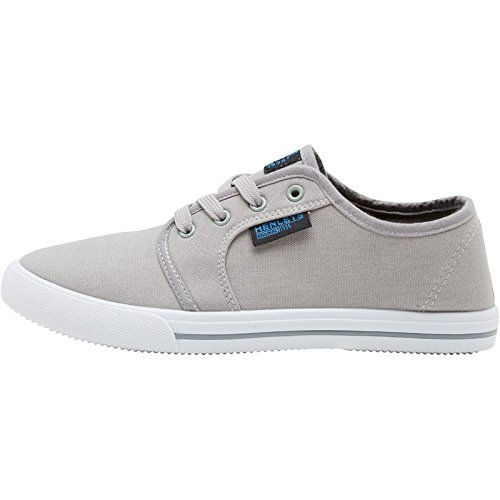 mens-designer-henleys-canvas-shoes-lace-up-pumps-trainers-plimsoles-footwear-4-colours