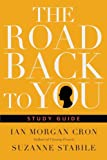 The Road Back to You Study Guide (Road Back to You Set)