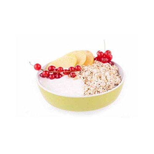 7-mueslis-pomme-regime-proteine