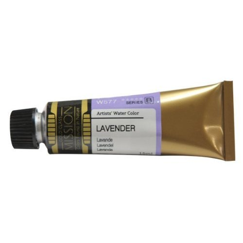 mission-gold-water-color-15-ml-lavender