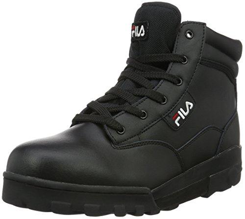 fila-herren-grunge-l-mid-high-top-schwarz-black-415-eu