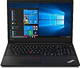 Lenovo ThinkPad E595 - AMD Ryzen 5 3500U 2.10GHz (512GB/Win10)