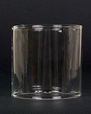Coleman Ersatzglas CL1, CL2 und Petroleumlaterne von Coleman bei Outdoor Shop