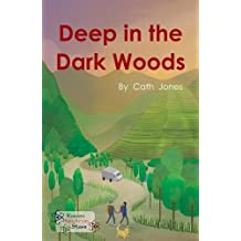 Deep in the Dark Woods (Neutron Stars)
