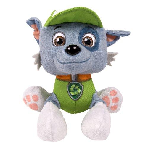 nickelodeon-paw-patrol-plush-pup-pals-rocky