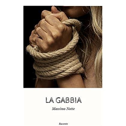 La Gabbia: Racconto