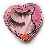 Maysi Cat Smokey Eyes Makeup Eyeliner Stencils Repeatable Reusable DIY Eye Makeup Card Template Tools Kit