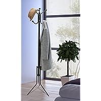 Vinsani Coat Stand Exclusive Home Decor Furniture Design 8 Hook
