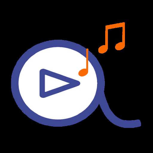 Audio Video MP3 Converter